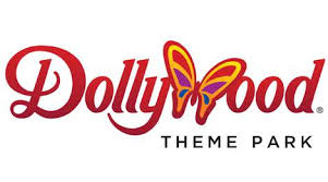Dollywood Summer